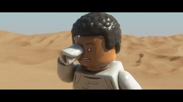 Buy LEGO Star Wars: The Force Awakens (LEGO Star Wars: El Despertar De La Fuerza) PlayStation 4