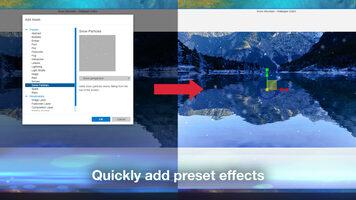 Buy Wallpaper Engine Steam Key Global Eneba