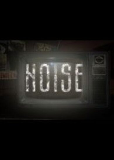 Noise Steam Key GLOBAL