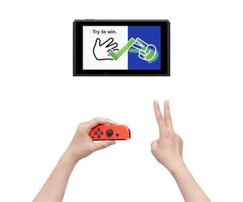 Get Dr Kawashima's Brain Training for Nintendo Switch Nintendo Switch