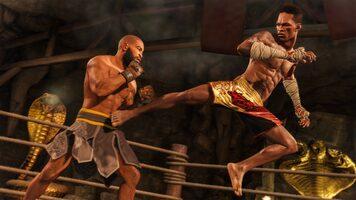 UFC 4 PlayStation 4 for sale