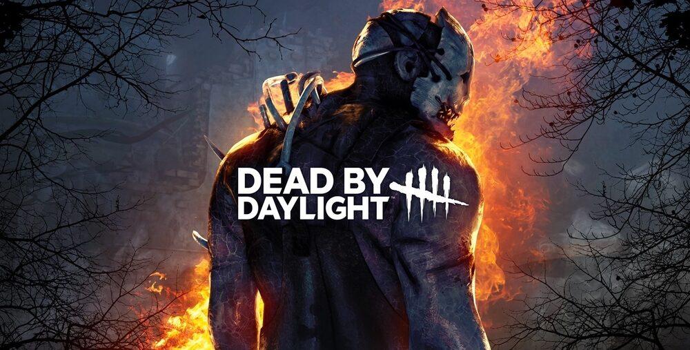 Dead by Daylight (PC) Steam Key GLOBAL
