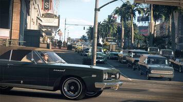 Get Mafia III Xbox One