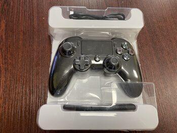 Su Garantija Nacon Asymmetric Controller PS5 PS4 PC belaidis pultas pultelis A22