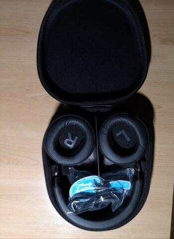 Cascos Mixcder E10 Bluetooth 5.0 ANC