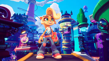 Buy Crash Bandicoot 4: It's About Time Xbox One