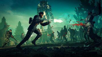 Get Zombie Army Trilogy Nintendo Switch