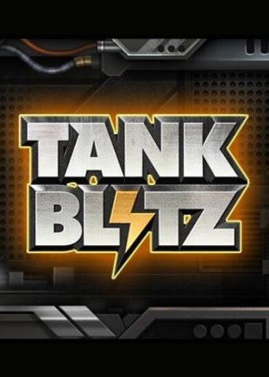 TankBlitz ()