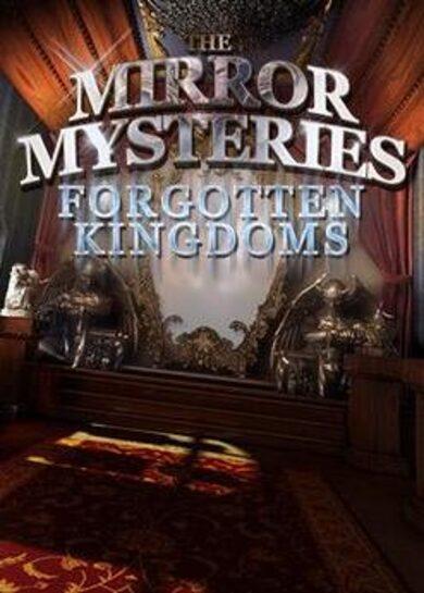 Mirror Mysteries 2 (PC) Steam Key GLOBAL