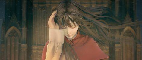 Buy Resonance of Fate Xbox 360