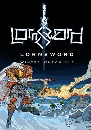Lornsword Winter Chronicle (PC) Steam Key GLOBAL