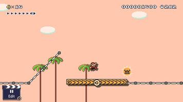 Buy Super Mario Maker 2 Nintendo Switch