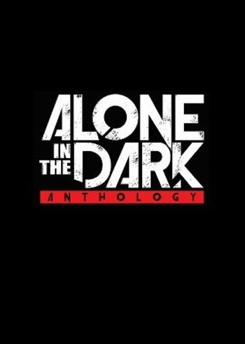 Alone in the Dark - Anthology Steam Key GLOBAL