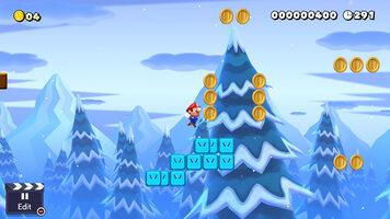 Get Super Mario Maker 2 Nintendo Switch