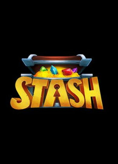 Stash Steam Key GLOBAL фото