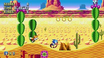Buy Sonic Mania Plus Nintendo Switch