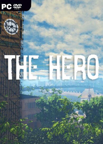 The Hero Steam Key GLOBAL
