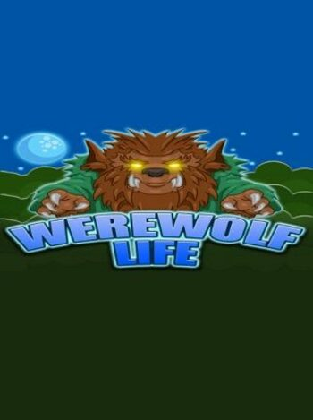 Werewolf Life Steam Key GLOBAL