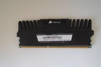 Buy Corsair Vengeance 4 GB RAM (DDR3)