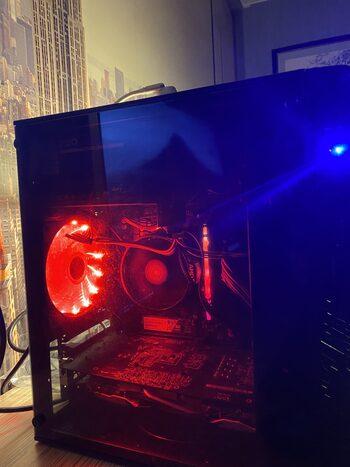 Galingas PC