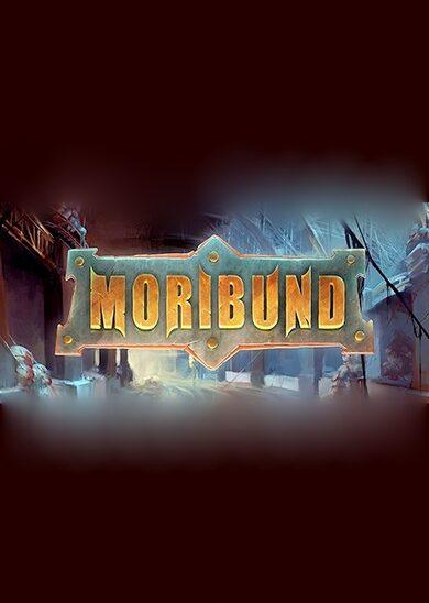 Moribund Steam Key GLOBAL