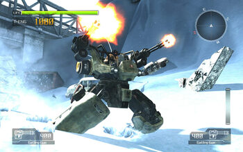 Buy Lost Planet: Extreme Condition Xbox 360