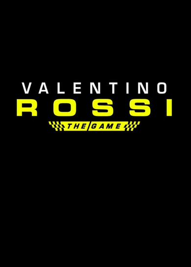 Valentino Rossi: The Game Steam Key EUROPE фото