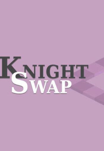 Knight Swap Steam Key GLOBAL