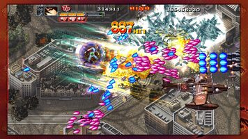 Akai Katana Xbox 360