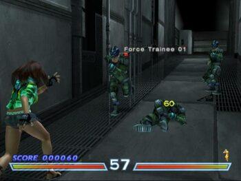 Redeem Tekken 4 PlayStation 2