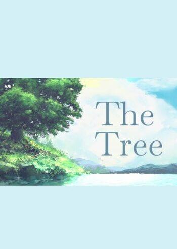 The Tree Steam Key GLOBAL
