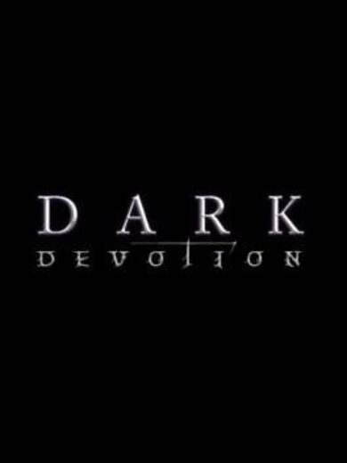 Dark Devotion Steam Key GLOBAL