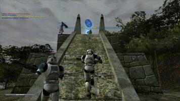 Buy STAR WARS Battlefront 2 (2005) Xbox