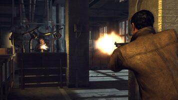Get Mafia II: Director's Cut PlayStation 3