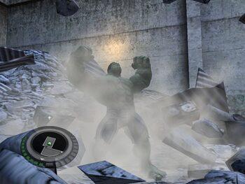 Buy The Incredible Hulk Wii
