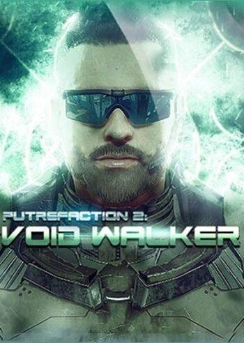 Putrefaction 2: Void Walker Steam Key GLOBAL