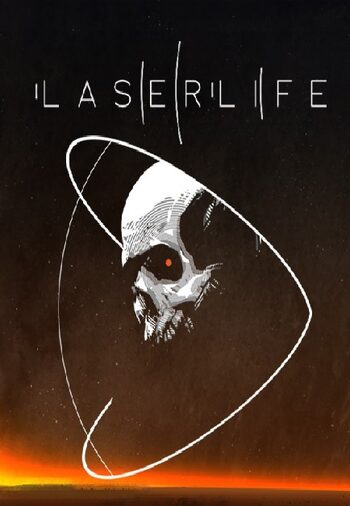 Laserlife Steam Key GLOBAL