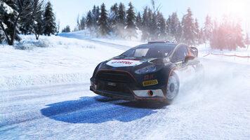 Redeem WRC 5 PlayStation 3