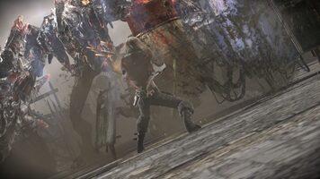 Redeem Resonance of Fate Xbox 360