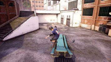 Redeem Tony Hawk's Pro Skater 1 + 2 PlayStation 5