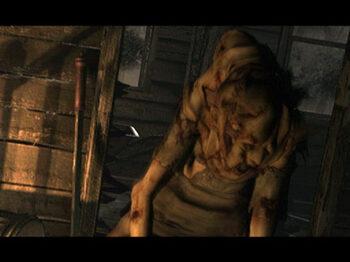 Redeem Resident Evil Archives: Resident Evil Wii