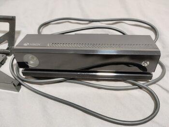 Xbox One Kinect kamera
