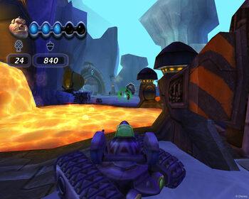 Redeem Disney's Chicken Little: Ace in Action Nintendo DS