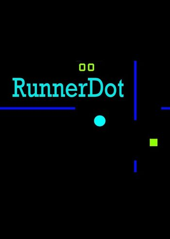 RunnerDot Steam Key GLOBAL