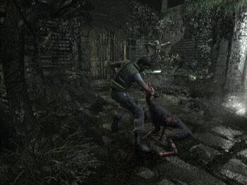 Get Resident Evil Archives: Resident Evil Wii
