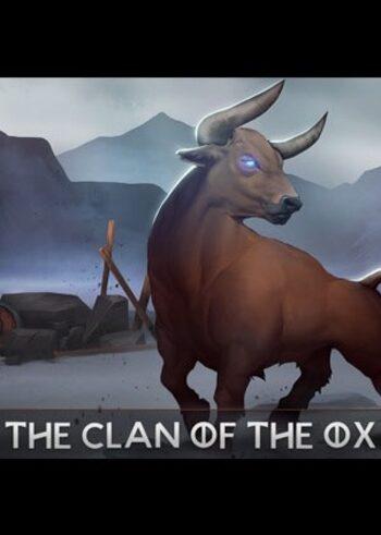 Northgard - Himminbrjotir, Clan of the Ox (DLC) Steam Key GLOBAL
