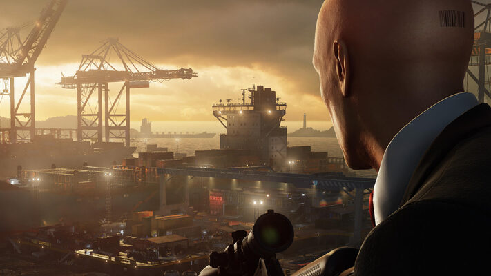 Hitman 2 Steam Cd Key Visit Us And Buy Cheaper Key Eneba