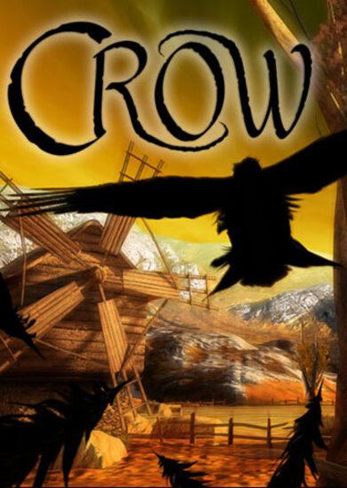 Crow Steam Key GLOBAL