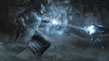 Redeem Dark Souls III: The Fire Fades GOTY Edition Xbox One