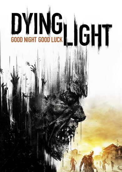Dying Light - Exclusive Pack (DLC) Steam Key GLOBAL